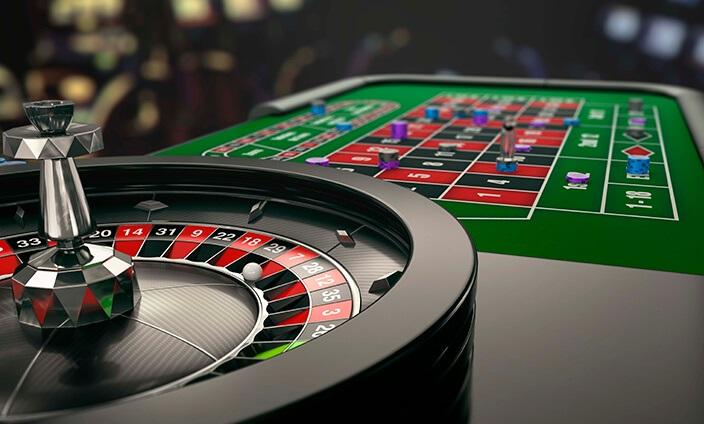 Understanding the Roulette Online Casino