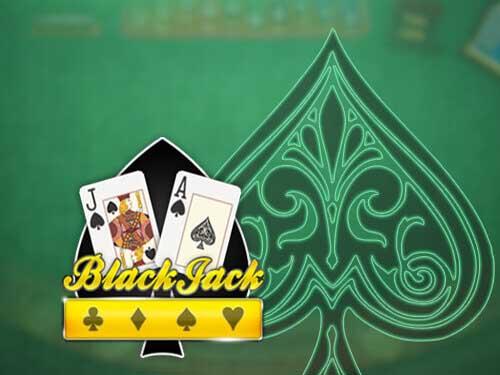 Alternatives to play Rival Blackjack